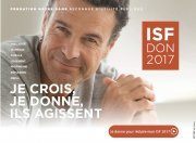 ISF - don 2017